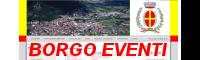 Borgo Eventi