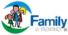 Family_Trentino