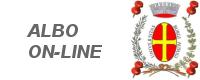 Albo On-line